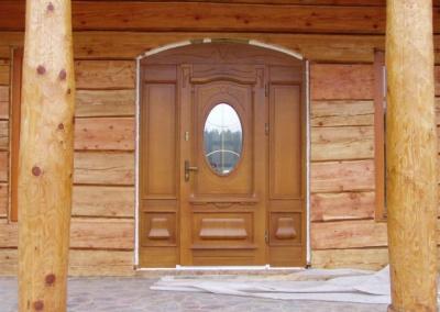 08Rena_IV_drzwi_zewnetrze