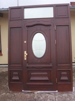 09Rena_7_drzwi_zewnetrze