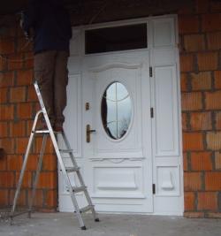 09Rena_8_drzwi_zewnetrze