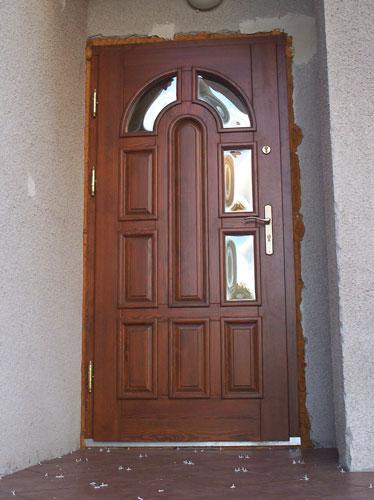 12Olimpia_3_drzwi_zewnetrze