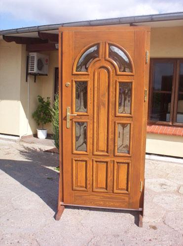 14Olimpia_4_drzwi_zewnetrze