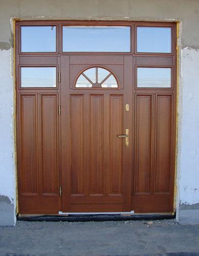 30Helena_2_drzwi_zewnetrze