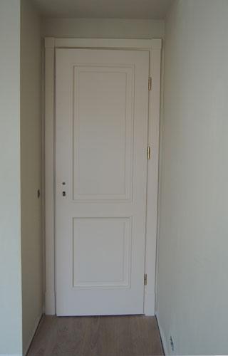 31Anna_drzwi_wewnetrzne