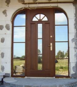 32Helena_4_drzwi_zewnetrze