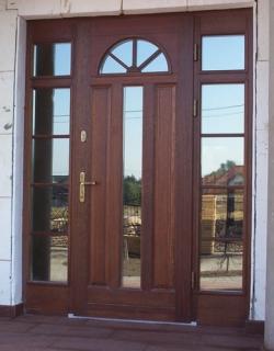 33Helena_drzwi_zewnetrze