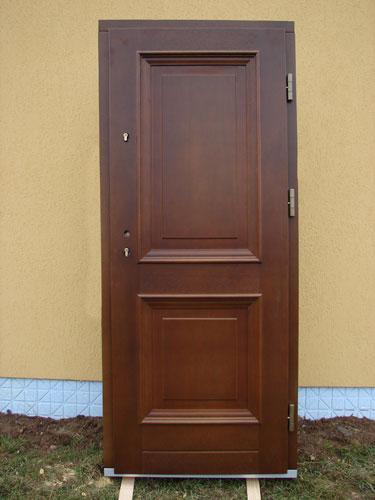 40Anna_drzwi_zewnetrze