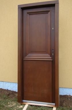 41Anna_2_drzwi_zewnetrze