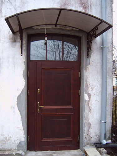 42Anna_3_drzwi_zewnetrze