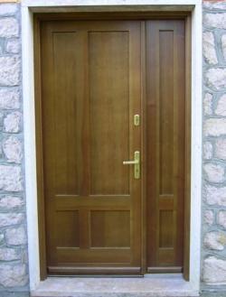 60Marta_drzwi_zewnetrze