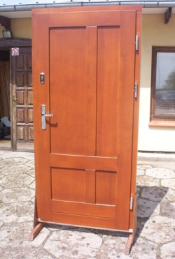 61Marta_2_drzwi_zewnetrze