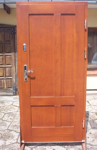 70marta_drzwi_wewnetrzne
