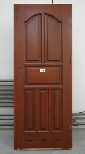 80Wiktoria_drzwi_wewnetrzne