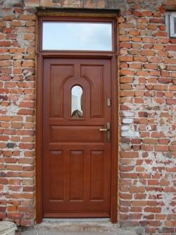80Zofia_drzwi_zewnetrze