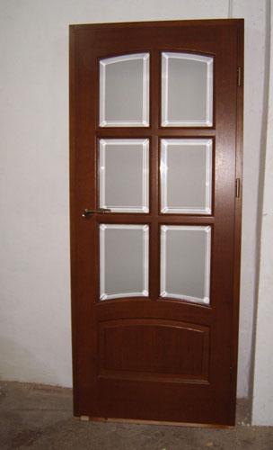 9202_drzwi_wewnetrzne