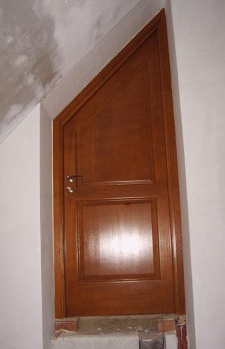 9206_drzwi_wewnetrzne