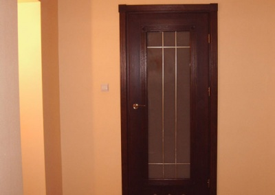 9207_drzwi_wewnetrzne