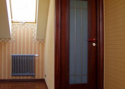 9208_drzwi_wewnetrzne