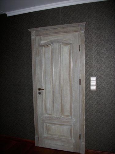 9218_drzwi_wewnetrzne