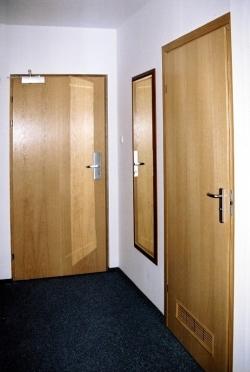 Drzwi HALSPAN EI 30 i EI 60 (12)