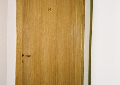 Drzwi HALSPAN EI 30 i EI 60 (14)