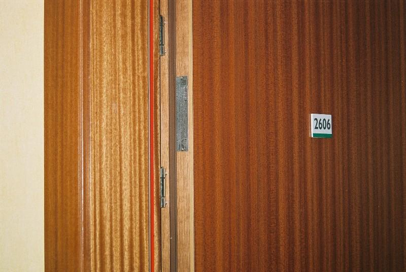 Drzwi HALSPAN EI 30 i EI 60 (15)