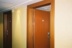Drzwi HALSPAN EI 30 i EI 60 (16)