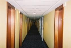 Drzwi HALSPAN EI 30 i EI 60 (17)