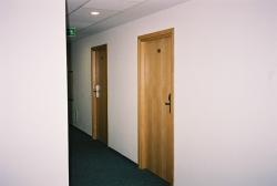 Drzwi HALSPAN EI 30 i EI 60 (18)