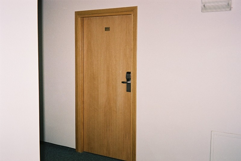 Drzwi HALSPAN EI 30 i EI 60 (19)