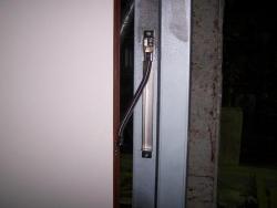 Drzwi HALSPAN EI 30 i EI 60 (2)