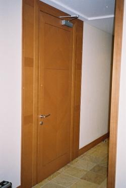 Drzwi HALSPAN EI 30 i EI 60 (20)
