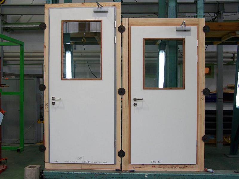 Drzwi HALSPAN EI 30 i EI 60 (22)