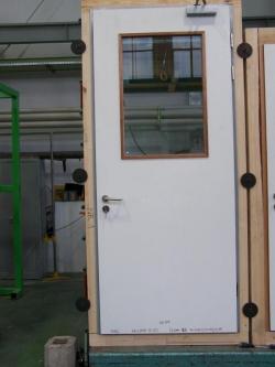 Drzwi HALSPAN EI 30 i EI 60 (23)