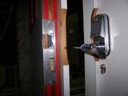 Drzwi HALSPAN EI 30 i EI 60 (3)