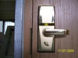 Drzwi HALSPAN EI 30 i EI 60 (4)