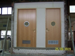 Drzwi HALSPAN EI 30 i EI 60 (5)