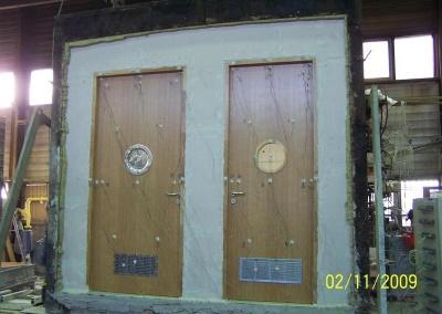 Drzwi HALSPAN EI 30 i EI 60 (7)