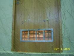 Drzwi HALSPAN EI 30 i EI 60 (8)
