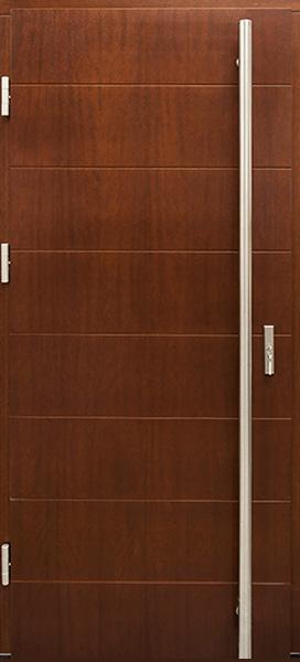 drzwi-tech-drewlux-11