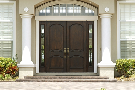 drzwi-zewnetrzne-obraz-szeroki-EN