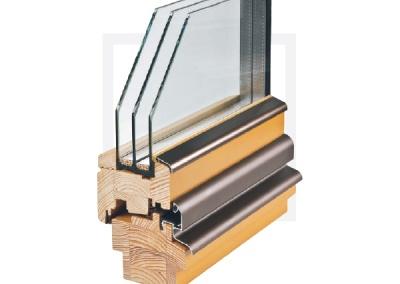 okno-galeria-1