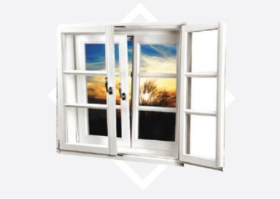 okno-galeria-2