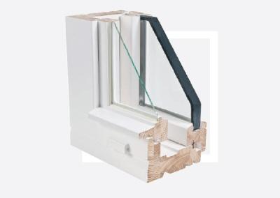 okno-galeria-4