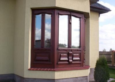 witr-okno-gal