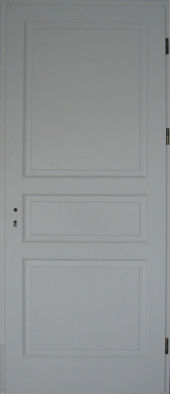 Aktualne Wyprzedaż drzwi wewnętrznych   Drewlux - Producent drzwi drewnianych QF67