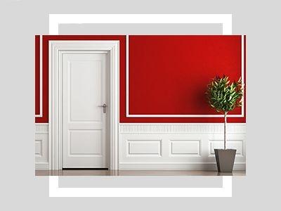 drzwi-wewnetrzne-prezentacja-min