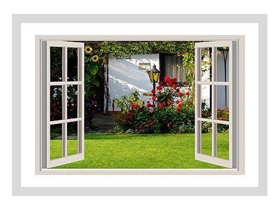okna-prezentacja-min