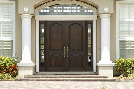 drzwi-zewnetrzne-obraz-szeroki-wer1