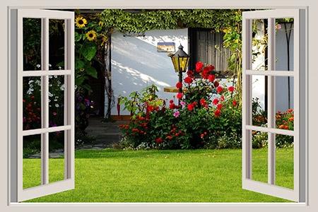 okna-ogrod-obraz-szeroki-wer1