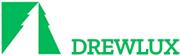 Drewlux - Producent drzwi drewnianych